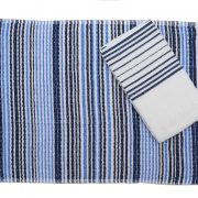 09 stripe blue 2000
